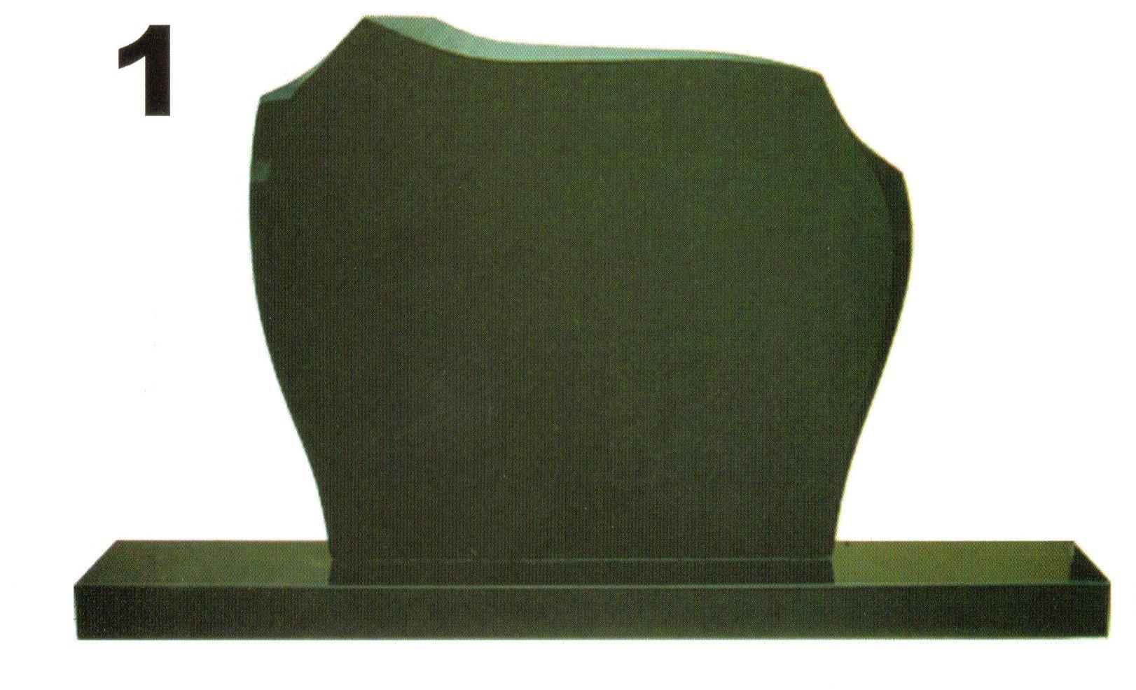kamenný pomník Nero Zimbabwe