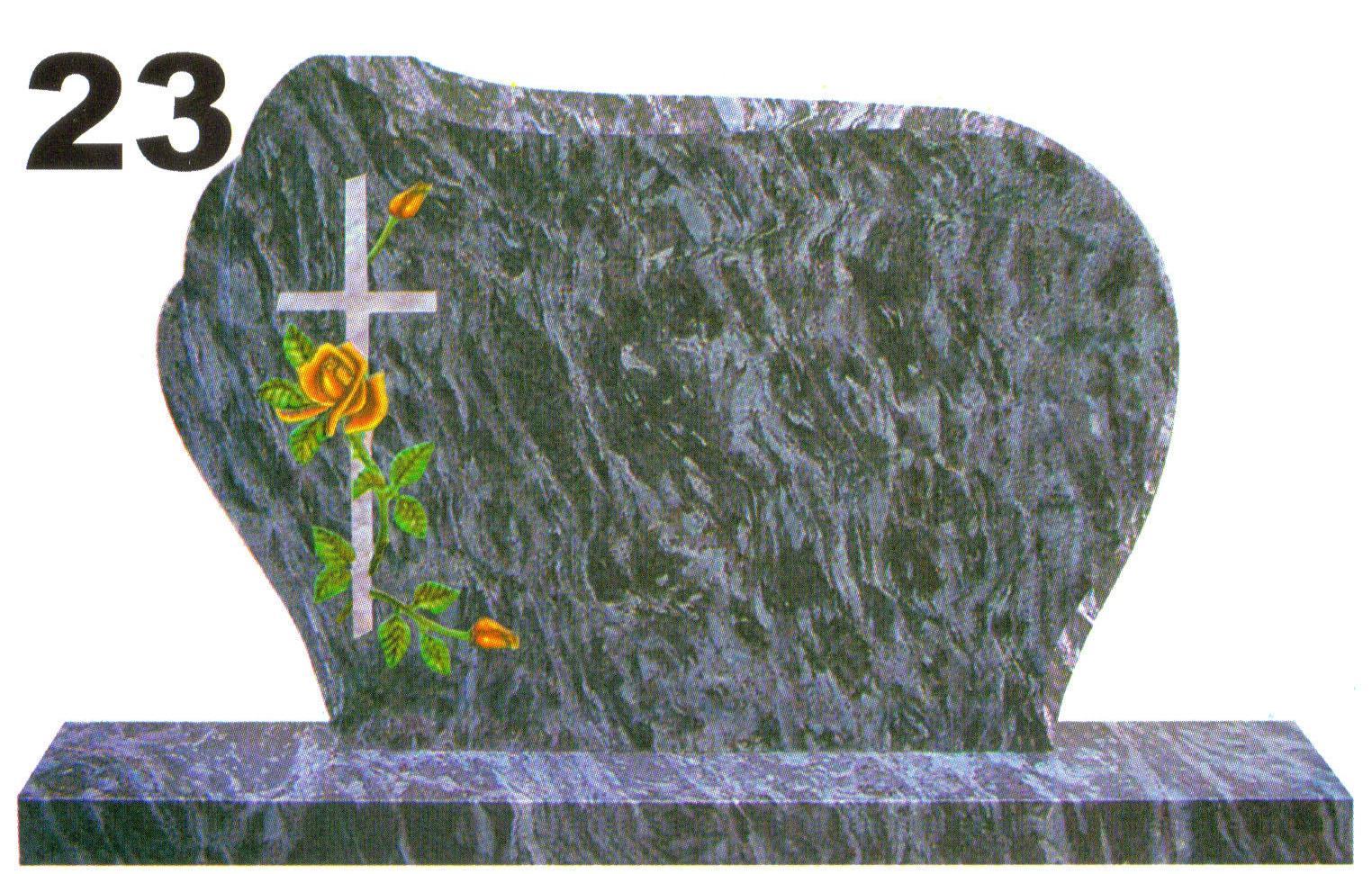 náhrobný pomník