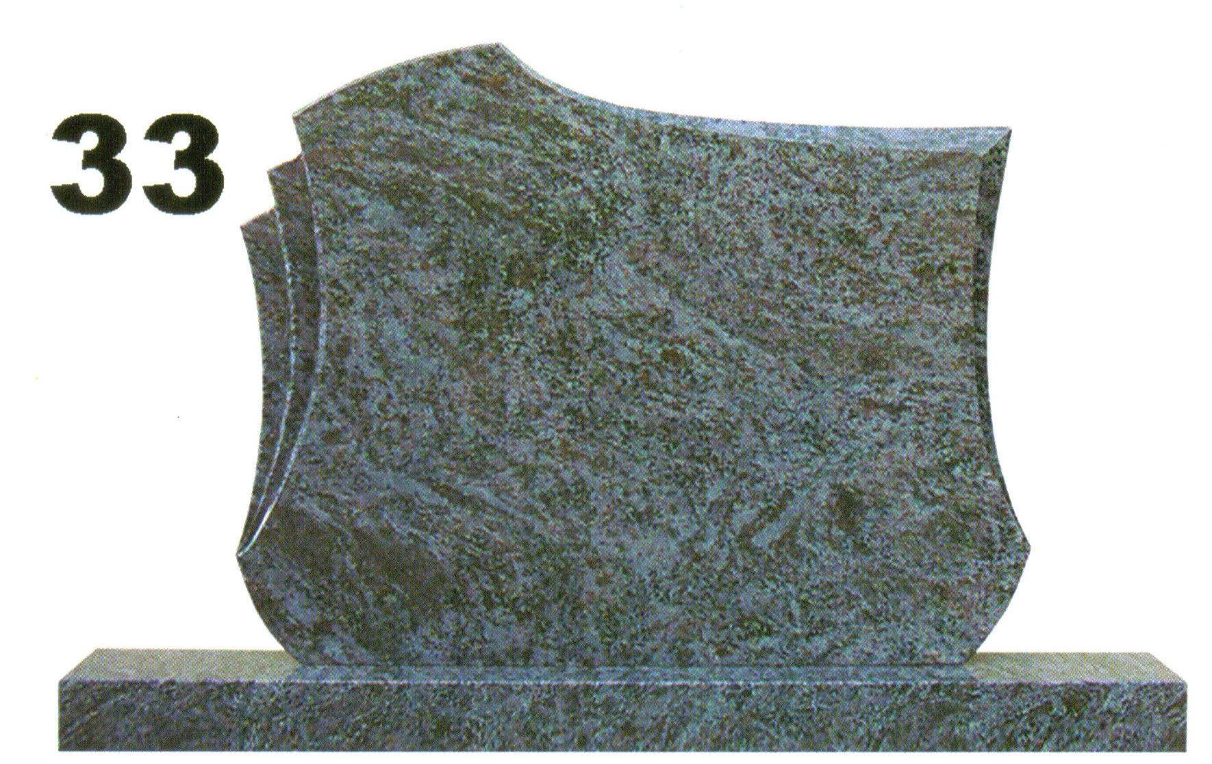 zápichový pomník